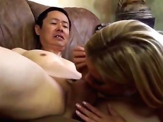 Astonishing Hook-up Clip Big Mounds Attempt To Observe For Will Enslaves Your Mind
