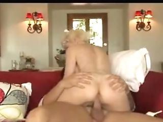 Sdruws2 - Gf's Mom Needs Her Booty-fucked