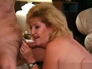 Lustful Matures Ladies In Underwear Exploring Their Eagerness For Youthful Meat