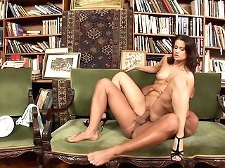 Fabulous Pornographic Star In Best Hd, Matures Adult Movie