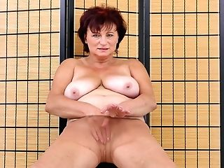 Fabulous Adult Movie Big Tits Craziest Just For You