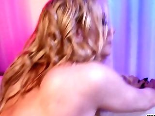 Awesome Big-chested German Milfie Whore Briana Banks Is Worth Good Rear End