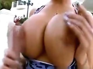 Amazing Bj And Assfuck From A Pro